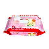 mini chiffons bourrés du bébé 35PCS avec Siker ou couvercle en plastique