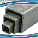ASTM A53 Kohlenstoff-nahtloses Stahlrohr des Zeitplan-40