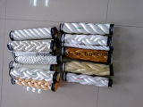 Corda di nylon di /Polyamide (apporved dalla BV)