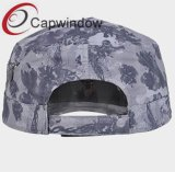 Chapeau militaire de tissu de Camo pour les fervents militaires