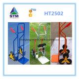 Вагонетка Ht1312A Qingdao тяжелая Лестниц-Взбираясь