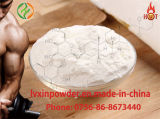 Trenbolone Azetat-Steroid Puder Trenbolone Azetat Tren ein CAS 10161-34-9