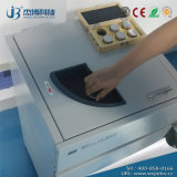 Jiebo Optical Emission Spectrometer/Made in Cina