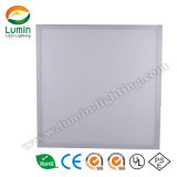 36W CRI>90 Ugr<19 625*625mm WiFi LED Panel Light