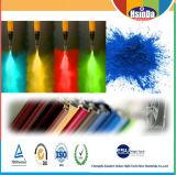 De Deklaag van het Poeder van het Profiel van het Aluminium van het Meubilair van de Grafiek van de Kleur van Ral van de Vervaardiging van China