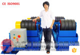 Alta calidad Autoalineables soldadura rotadores / rodillos giratorios
