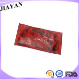 1PCS Small Packing Wet Wipes