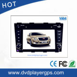 8 '' de Speler van Auto DVD voor Geely Emgrand Ec8 met GPS