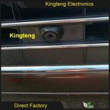Macchina fotografica della parte anteriore dell'automobile del CCD di retrovisione per 20132015 Volkswagen Touareg