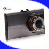 Came visuelle de tableau de bord de boîte noire de vision nocturne du caméscope 960p de Registrator d'enregistreur de stationnement