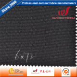 Polyester DTY 600dx600d 72t Oxford Fabric voor RTE-T van Bag Luggage