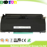 Fabrik-Verkauf kompatible Lexmark Toner-Kassette E260 für E260A11A E260A21A Lexmark Toner