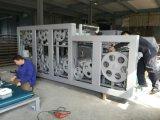 Máquina héroe Marca Non Woven bolsa máquina de impresión / Knitting Bag Printing / Máquina Bolsa PP Impresión