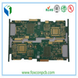 Mouse&Keyboard ODM&OEM PCB&PCBA Mannufacturer