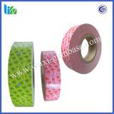 工場価格デザイナー包装紙