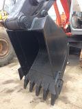 販売のための使用された掘削機Ex200-1の油圧掘削機
