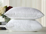 2015 Hot Sell High Quality Hotel Pillow Inflatable Trave Pillow