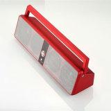 Altofalante sem fio do cartão audio de Bluetooth o mini telefone móvel ao ar livre portátil do mini pode ser carregado