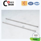 China-Fabrik-niedrigerer Preis Non-Sandard Rod