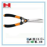 Горячие ручные резцы высокого качества подрежа фабрику ножниц