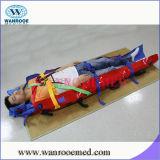 Karosserien-Vakuumbahre der Emergency Rettungs-Ea-11A02 volle für Erwachsenen