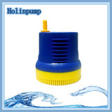 Bomba de água industrial (HL-1500UR)