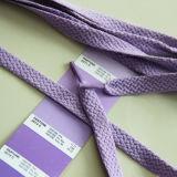 Sale中国製Shoelaceのための優秀なCustom Shoelace