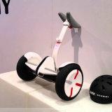 Hotest persönlicher Tranportation Ninebot Minipro Selbstausgleich-Roller