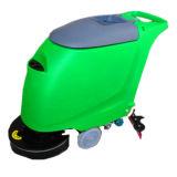 كهربائيّة آليّة صناعيّة أرضية جهاز غسل لأنّ عمليّة بيع