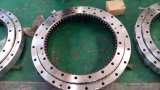 Abbassare Price Slewing Bearing per Famous Brand Excavator-- 021.30.900