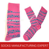 Happy Sock Style (UBM1048)の男性Sock
