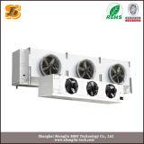 Hochtemperaturserien verdoppeln Einleitung-Luft-Kühlvorrichtung