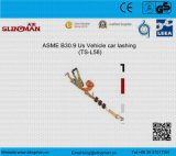 Slingman Fahrzeug-Auto-Auspeitschung (TS-L58-02)