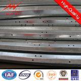 распределение гальванизированное передачей стальное Поляк 10m -5kn