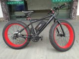 2015btn Hot Sale Fat Electric Bike Conversion Kit中国製