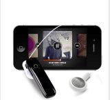 Шлемофон Stereo Bluetooth оптового спорта самого низкого цены миниый