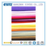 Хлопко-бумажная ткань 50 по-разному Color Pieces Linen для Home Textiles