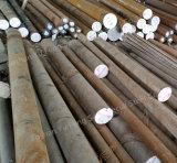 Beständiger Form-Stahl der Härte-H13