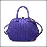 Signora Cosmetic Designer Handbags, borse di cuoio d'acquisto di modo della spalla delle donne superiori di Traval del Tote