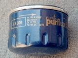 De Filter van de olie voor Lada /Peugeot Ls309