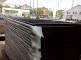 WohnOrnamental Wrought Iron Fences für Garten