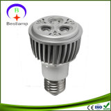 Dimmable FunctionのLED Light