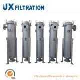 Filter van de Zak van het roestvrij staal de Enige
