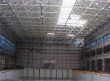 Syndicat de prix ferme de STATION THERMALE de bain de feuille de toit de zinc de fournisseur