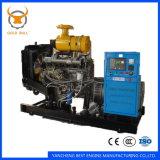générateur d'alimentation générale de 24kw-80kw Ricardo pour l'usage industriel
