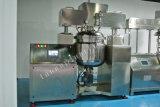 Machine van de Mixer van het Laboratorium van de Apparatuur van de Emulgator van de Reeks van Flk de Kosmetische Vacuüm Homogeniserende Vacuüm Emulgerende