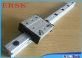 Osg Series double Bearing of shaft linear Bearing Guideways