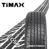 Neumático máximo 185/60r14, 185/65r14 del coche de la comodidad