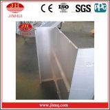 Construcción de la ingeniería de la alta calidad/material decorativo/de construcción (Jh141)