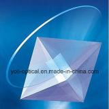 obiettivo ottico 1.67mr-7 di 75mm ASP UV400 Crizal Eccellente-Idrofobo con EMI